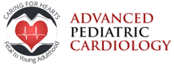 Advanced Pediatric Cardiology